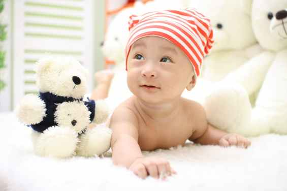 baby-cute-child-lying-40724.jpeg