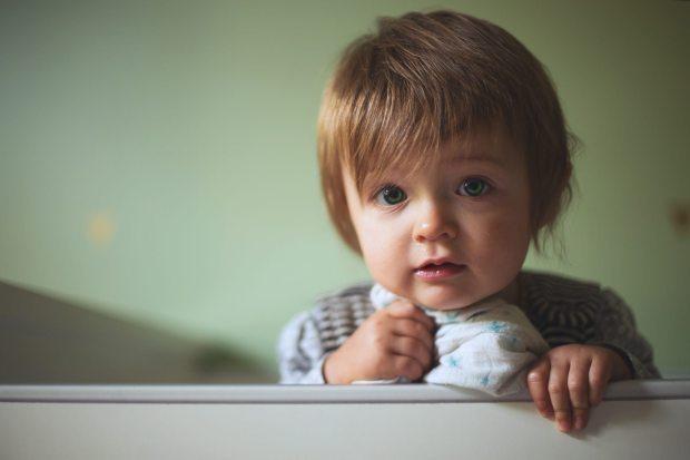 adolescence-adorable-baby-415798