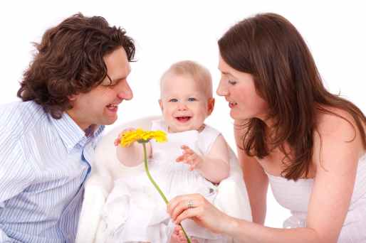 baby-caucasian-child-daughter-53590.jpeg