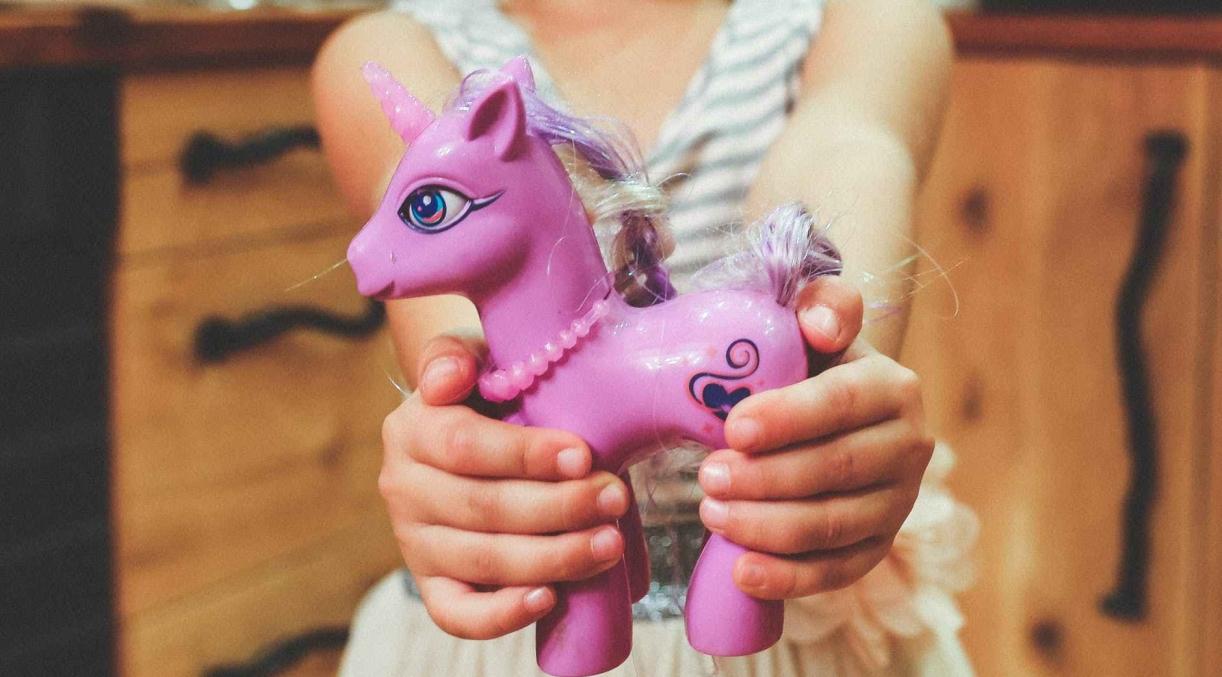 hands-purple-child-holding.jpg